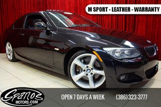 2012 BMW 335i  | Daytona Beach, FL | Spanos Motors-[ 2 ]