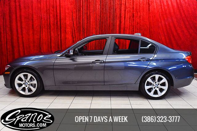 2012 BMW 335i Daytona Beach, FL 2