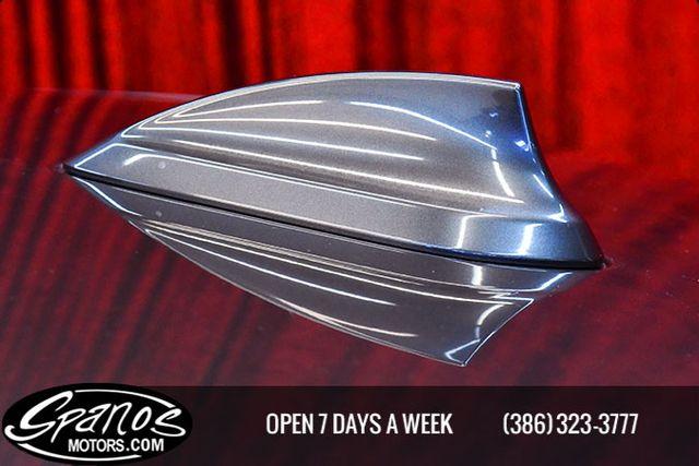 2012 BMW 335i Daytona Beach, FL 52