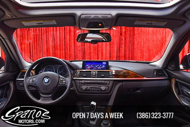 2012 BMW 335i Daytona Beach, FL 25