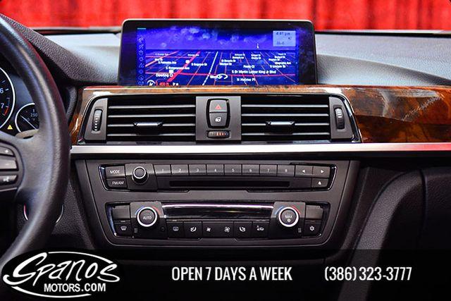 2012 BMW 335i Daytona Beach, FL 32