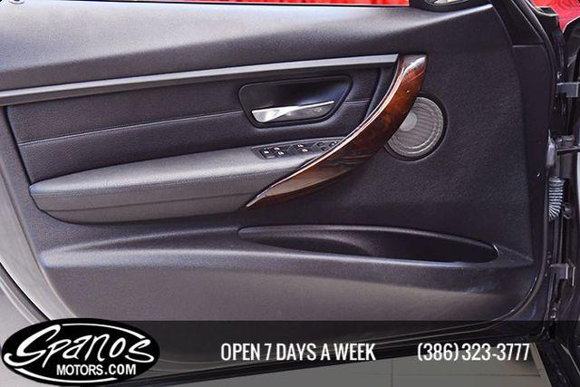 2012 BMW 335i Daytona Beach, FL 22