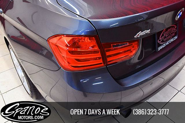 2012 BMW 335i Daytona Beach, FL 16
