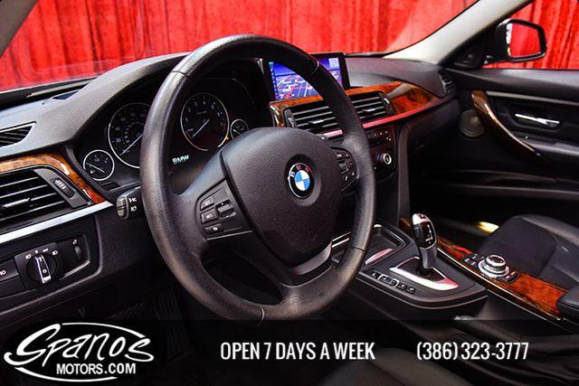 2012 BMW 335i Daytona Beach, FL 26