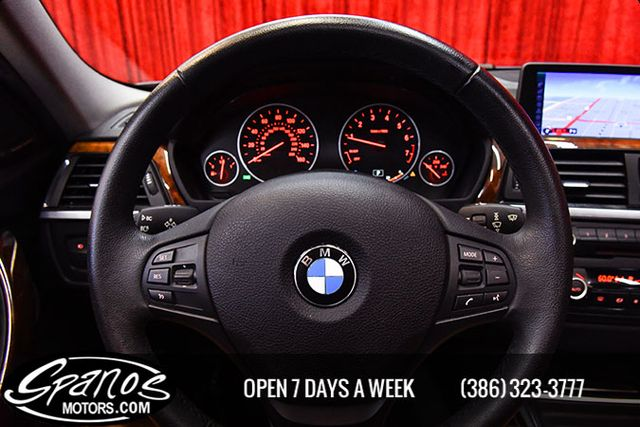 2012 BMW 335i Daytona Beach, FL 27