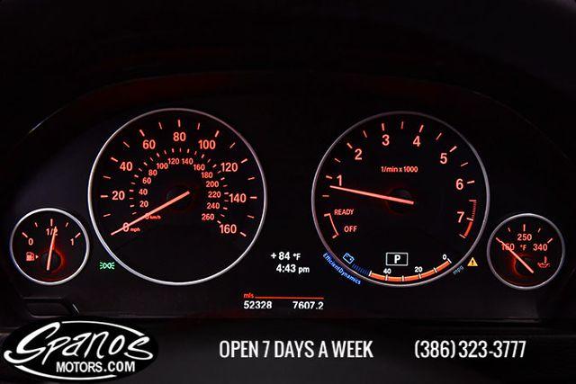 2012 BMW 335i Daytona Beach, FL 28