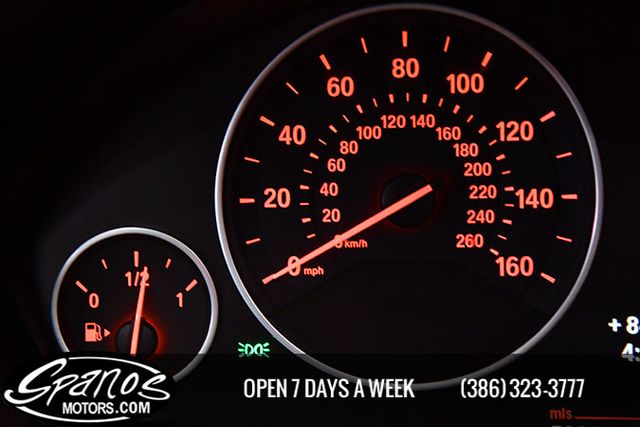 2012 BMW 335i Daytona Beach, FL 29