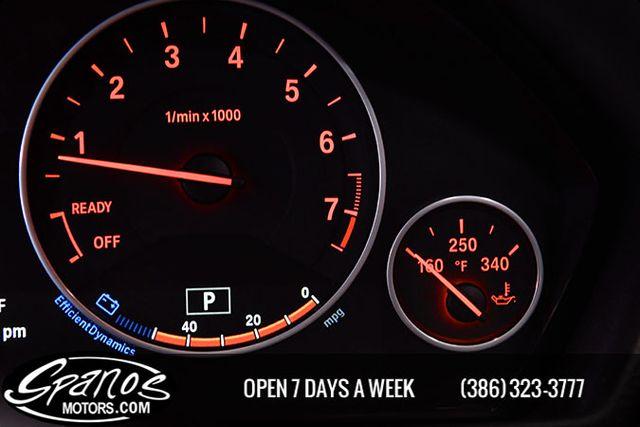 2012 BMW 335i Daytona Beach, FL 31