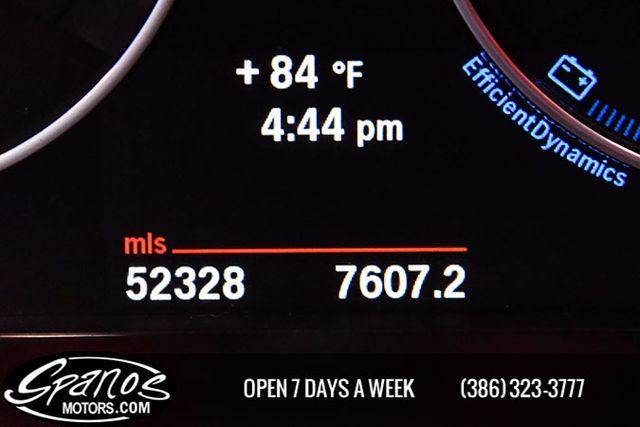 2012 BMW 335i Daytona Beach, FL 30