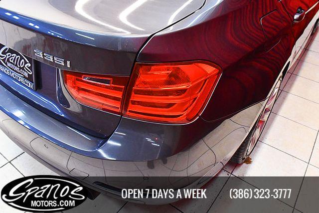 2012 BMW 335i Daytona Beach, FL 17