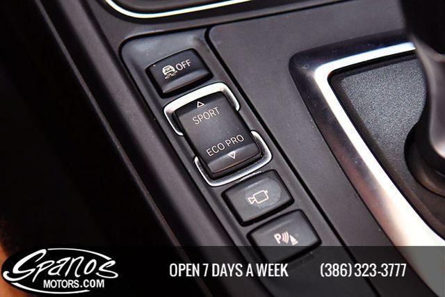 2012 BMW 335i Daytona Beach, FL 42