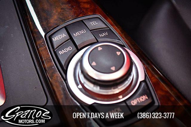 2012 BMW 335i Daytona Beach, FL 43