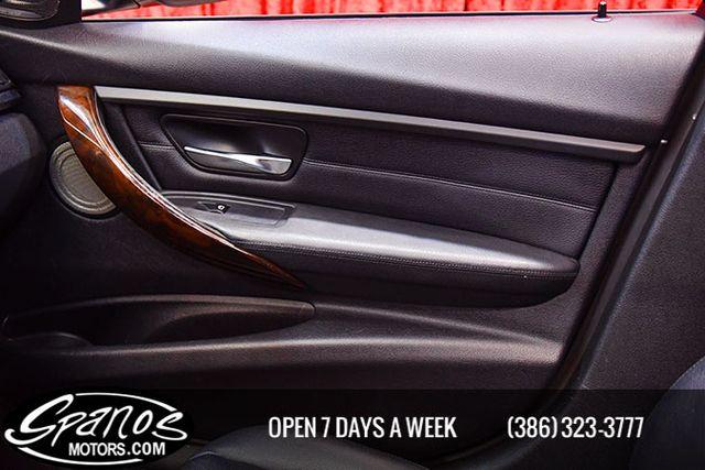 2012 BMW 335i Daytona Beach, FL 21