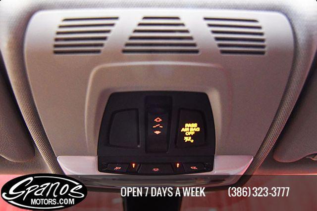 2012 BMW 335i Daytona Beach, FL 44
