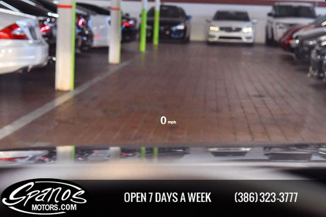 2012 BMW 335i Daytona Beach, FL 35