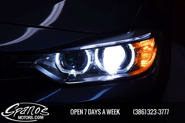2012 BMW 335i Daytona Beach, FL 12