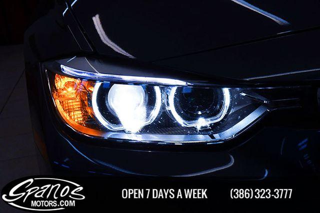2012 BMW 335i Daytona Beach, FL 11
