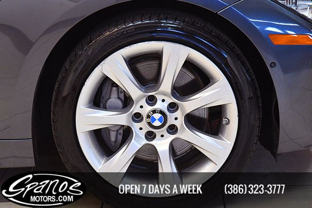 2012 BMW 335i Daytona Beach, FL 47