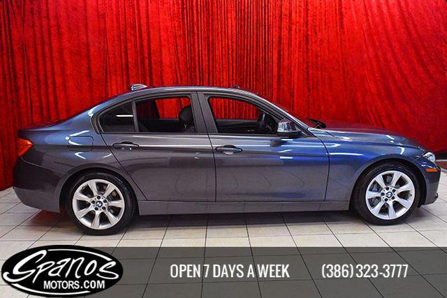 2012 BMW 335i Daytona Beach, FL 1
