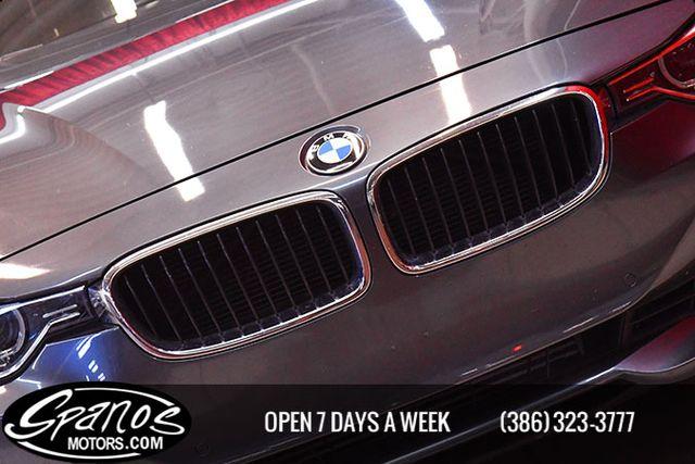 2012 BMW 335i Daytona Beach, FL 8