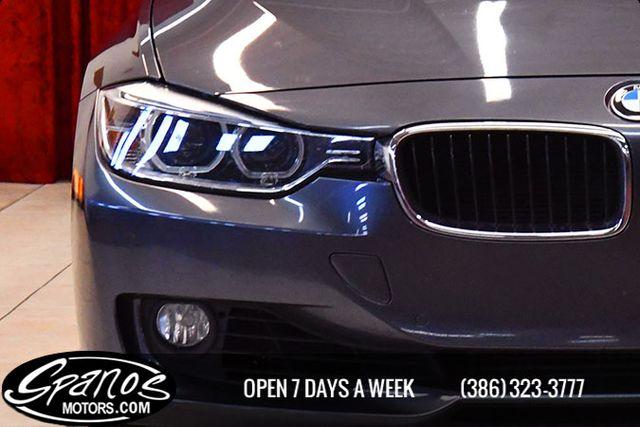2012 BMW 335i Daytona Beach, FL 6
