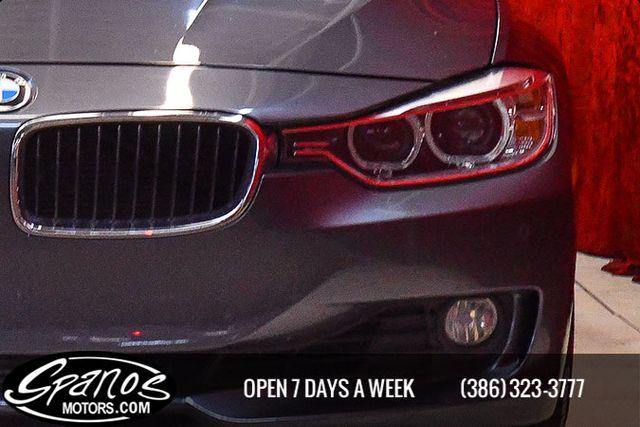 2012 BMW 335i Daytona Beach, FL 7