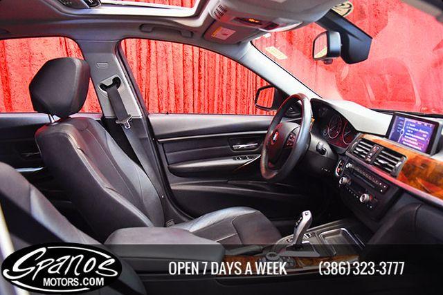 2012 BMW 335i Daytona Beach, FL 24