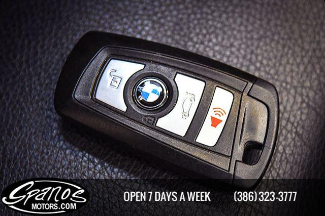 2012 BMW 335i Daytona Beach, FL 18