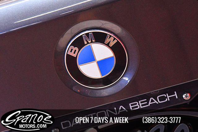 2012 BMW 335i Daytona Beach, FL 51