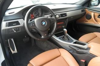 2012 BMW 335i 335i Hialeah, Florida 10