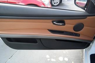 2012 BMW 335i 335i Hialeah, Florida 11