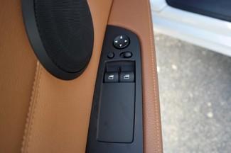 2012 BMW 335i 335i Hialeah, Florida 12