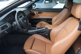 2012 BMW 335i 335i Hialeah, Florida 13