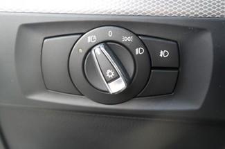 2012 BMW 335i 335i Hialeah, Florida 14