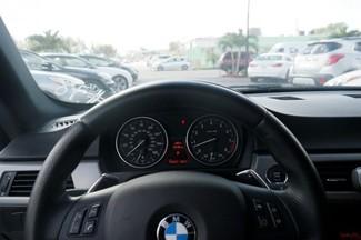 2012 BMW 335i 335i Hialeah, Florida 15