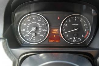 2012 BMW 335i 335i Hialeah, Florida 18