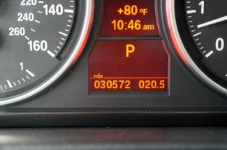 2012 BMW 335i 335i Hialeah, Florida 19