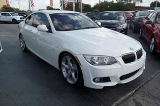 2012 BMW 335i 335i Hialeah, Florida 2