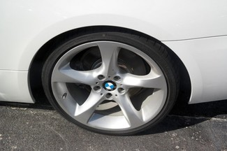2012 BMW 335i 335i Hialeah, Florida 24