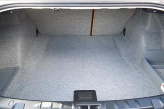 2012 BMW 335i 335i Hialeah, Florida 25