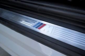 2012 BMW 335i 335i Hialeah, Florida 26
