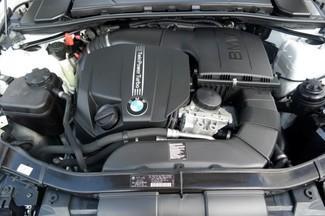 2012 BMW 335i 335i Hialeah, Florida 27