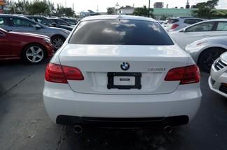 2012 BMW 335i 335i Hialeah, Florida 4