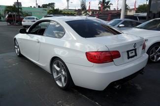 2012 BMW 335i 335i Hialeah, Florida 5