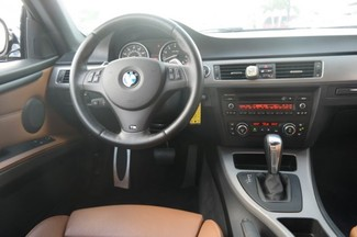 2012 BMW 335i 335i Hialeah, Florida 6