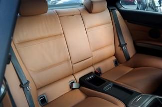 2012 BMW 335i 335i Hialeah, Florida 7