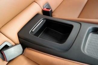 2012 BMW 335i 335i Hialeah, Florida 8