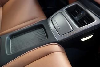2012 BMW 335i 335i Hialeah, Florida 9
