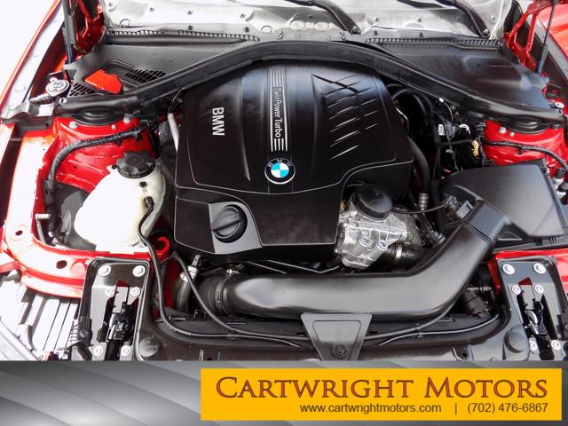 2012 BMW 335i *TWIN TURBO*SPORT PKG*300 HP*LOADED* Las Vegas, Nevada 11
