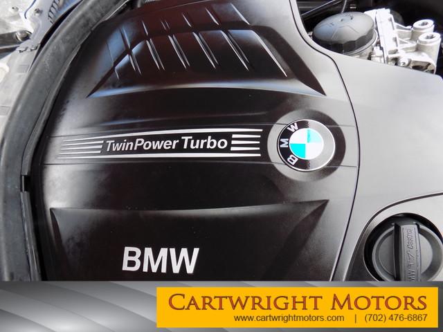 2012 BMW 335i *TWIN TURBO*SPORT PKG*300 HP*LOADED* Las Vegas, Nevada 12